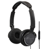 Casque JVC-black-liste.png