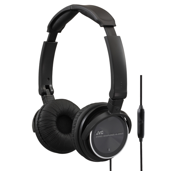 Casque JVC-black-zoom.png