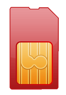 carte_sim_medium_front.png