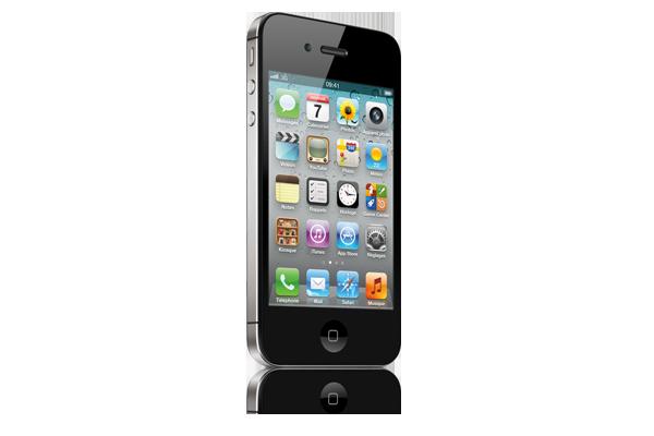 iphone 5c 8 go pas cher trouvez le meilleur prix sur voir avant d 39 acheter. Black Bedroom Furniture Sets. Home Design Ideas