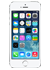 Apple - iPhone 5s 32Go ARGENT