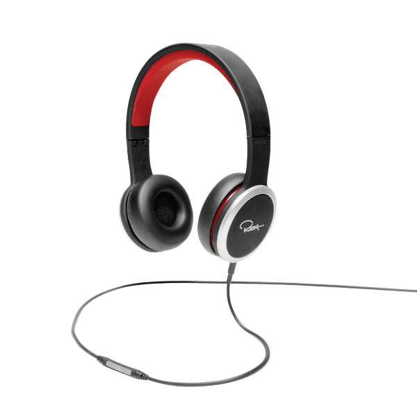 casque_Wesc_RZAStreet_black_red-zoom.jpg