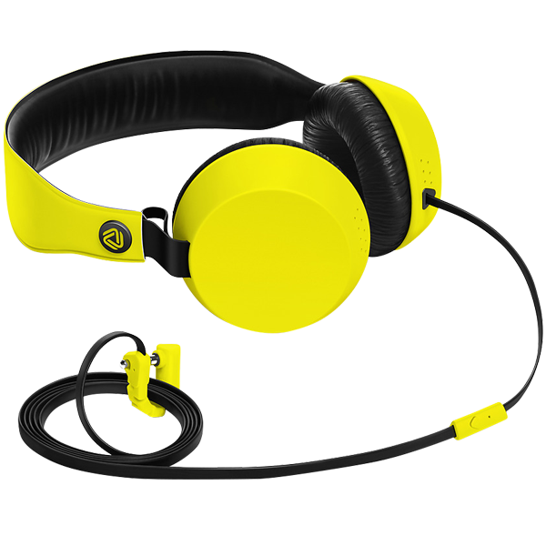 casque coloud jaune nokia_Large.png
